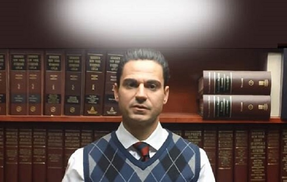 Brooklyn-immigration-attorney