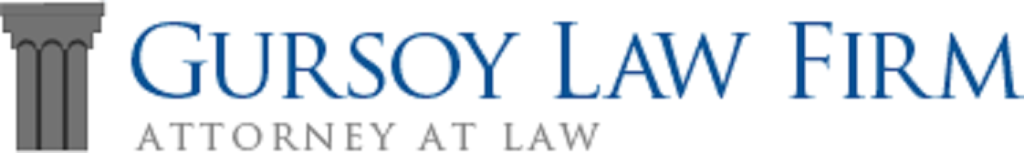 immigration-lawyer-in-Brooklyn