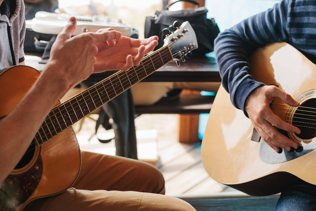 What-is-the-best-age-to-learn-music