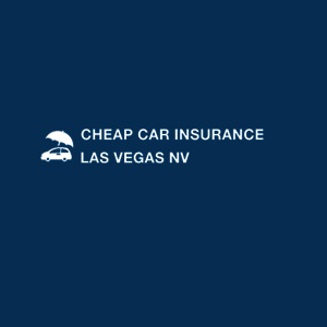 Cheap Car Insurance Las Vegas