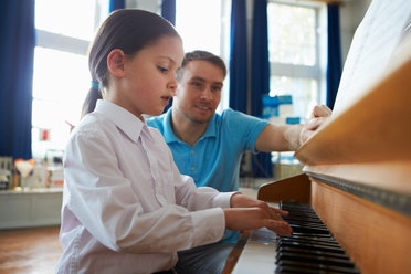 igor_teaching_anastasia_what_a_real_piano_teacher_in_san_jose_can_do