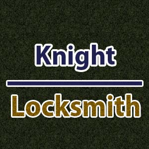 Knight Locksmith
