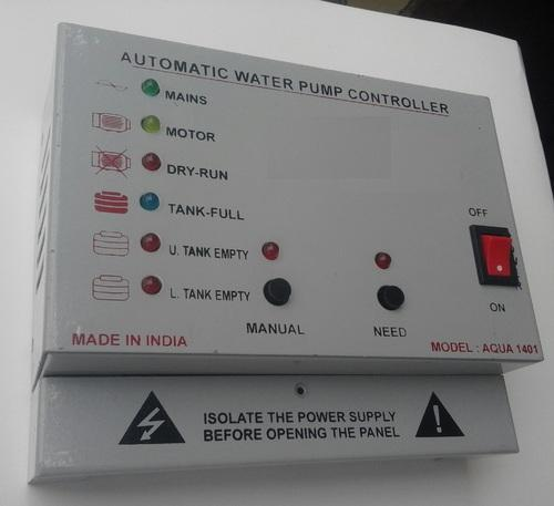 automatic-water-level-1-1