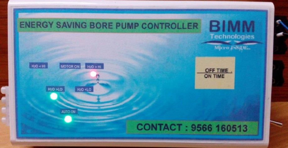 automatic-water-level-controller-2-1
