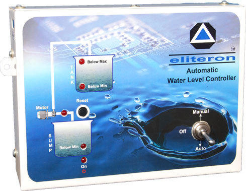 automatic-water-level-controller-500x500-2
