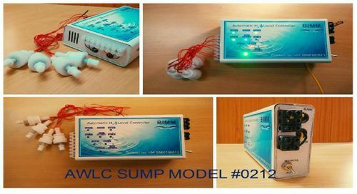 automatic-water-level-controller-for-sump-pump-500x500-2