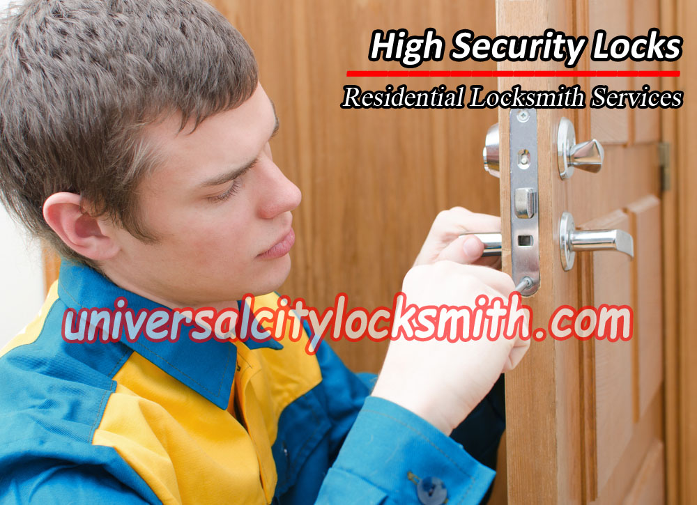 Universal-city-high-security