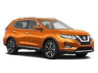 2019-nissan-rogue-best-lease-200x150-1