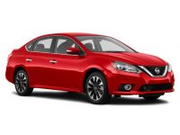 2019-nissan-sentra-lease-deal-200x150-1