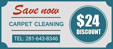 Carpet-Cleaning-Greatwood-TX