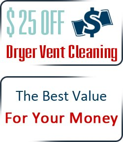 Dryer-Vent-Cleaning-Bellaire-TX