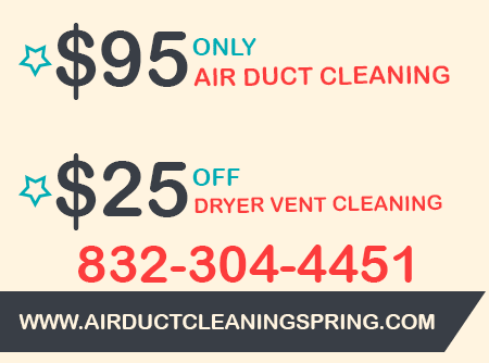 air-duct-and-dryer-vent