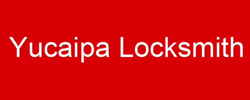Yucaipa-locksmith