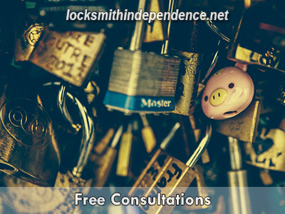 Independence-locksmith-Free-Consultations