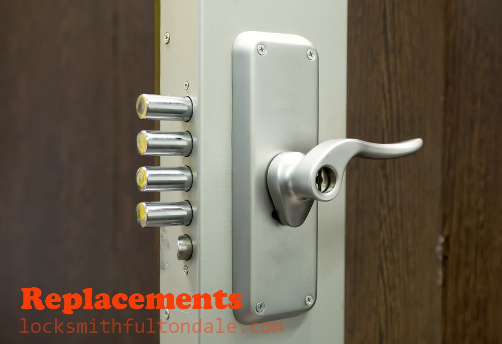 Replacements-Fultondale-Locksmith