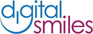 digital-smiles