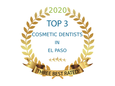 Top-Cosmetic-Dentist