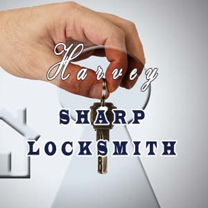 Harvey-Sharp-Locksmith-300
