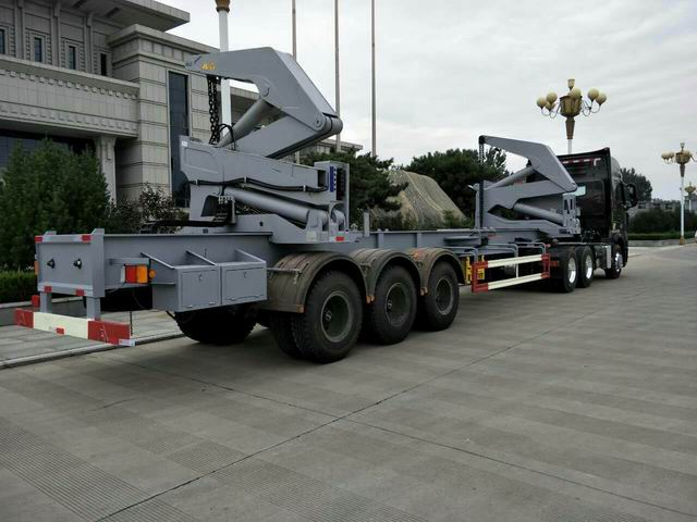 container-side-lifter-lifting-capacity-37-ton-tare-weight-12950kg-ver2