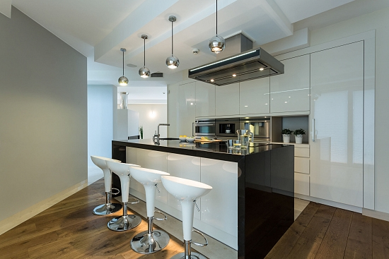 kitchen-remodel-design-simivalley-replacement__550x450
