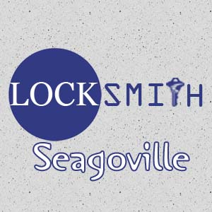 Locksmith-Seagoville-300