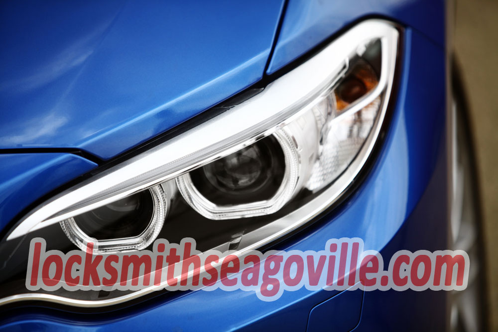 Seagoville-automotive-locksmith