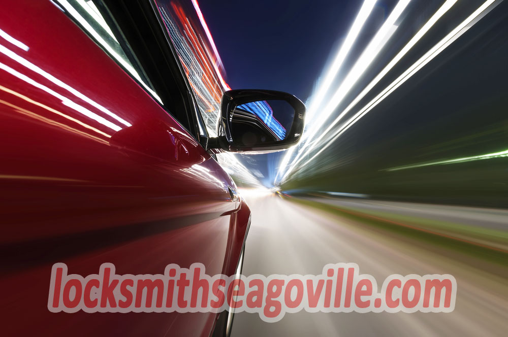 Seagoville-emergency-locksmith