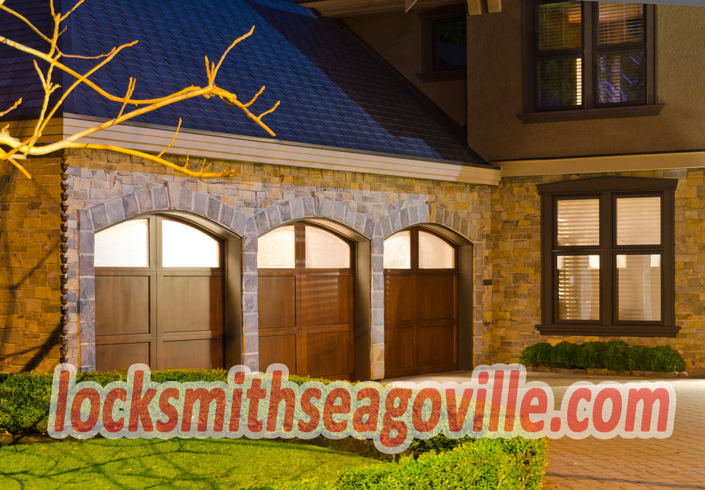 Seagoville-residential-locksmith