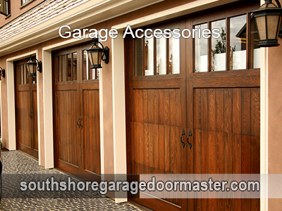 Garage-Accessories-south-shore-garage-doors