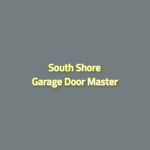 South-Shore-Garage-Door-Master-300