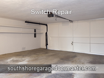 Switch-Repair-south-shore-garage-doors