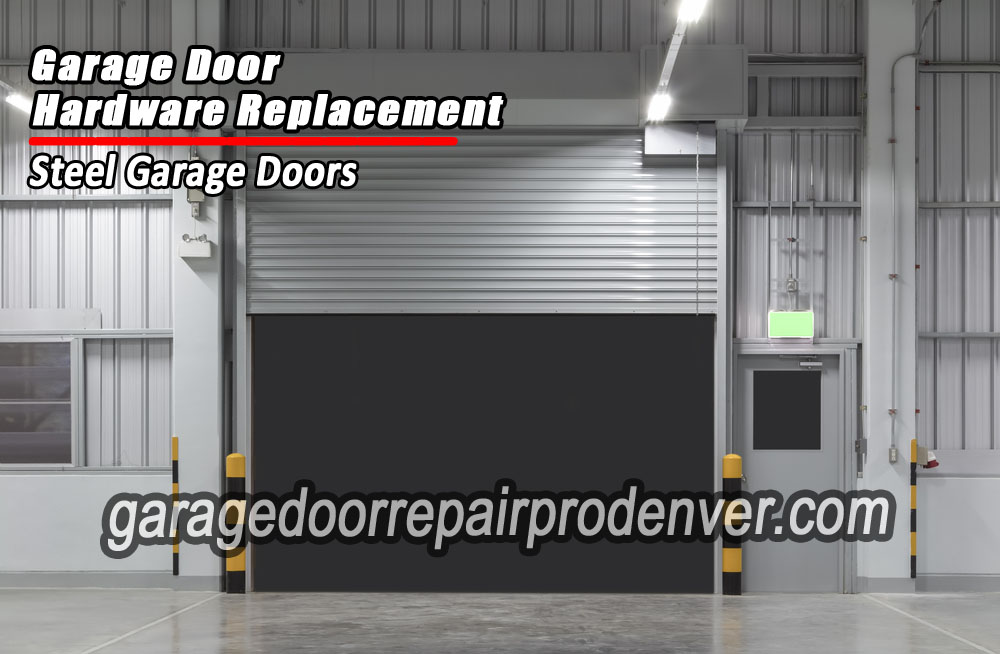 garage-door-hardware-replacement-denver