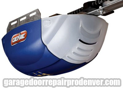garage-door-opener-installation-denver