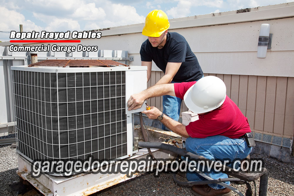 garage-door-repair-cables-denver