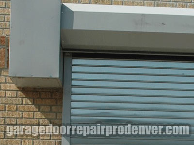 garage-door-repair-denver