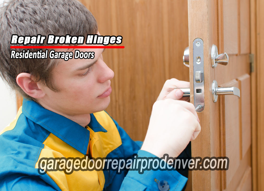 garage-door-repair-hinges-denver