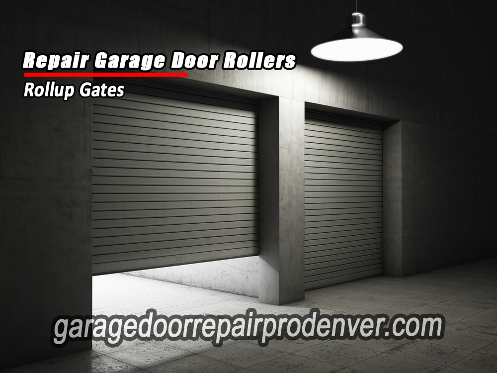 garage-door-repair-rollers-denver