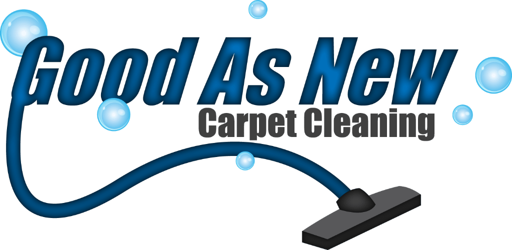 Good-As-New-Carpet-Cleaning-PNG