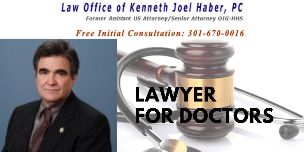 Lawyer-For-Doctors1