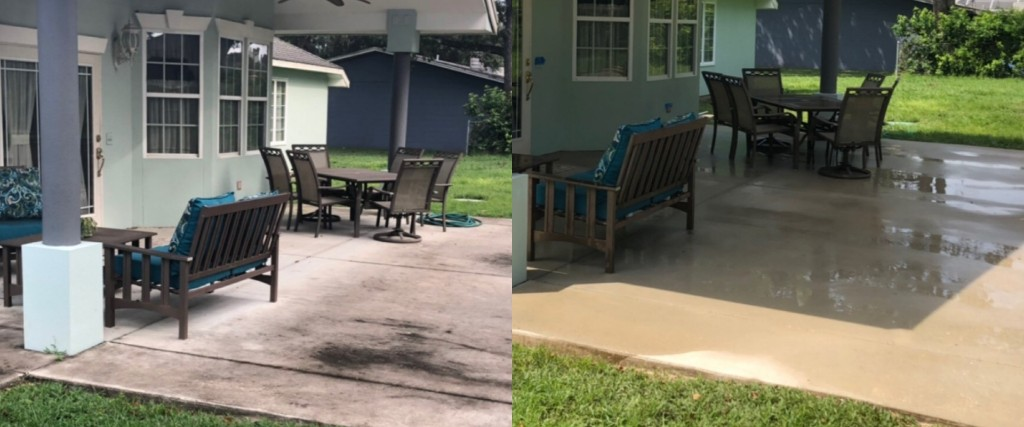 exterior-cleaning-professional-near-me