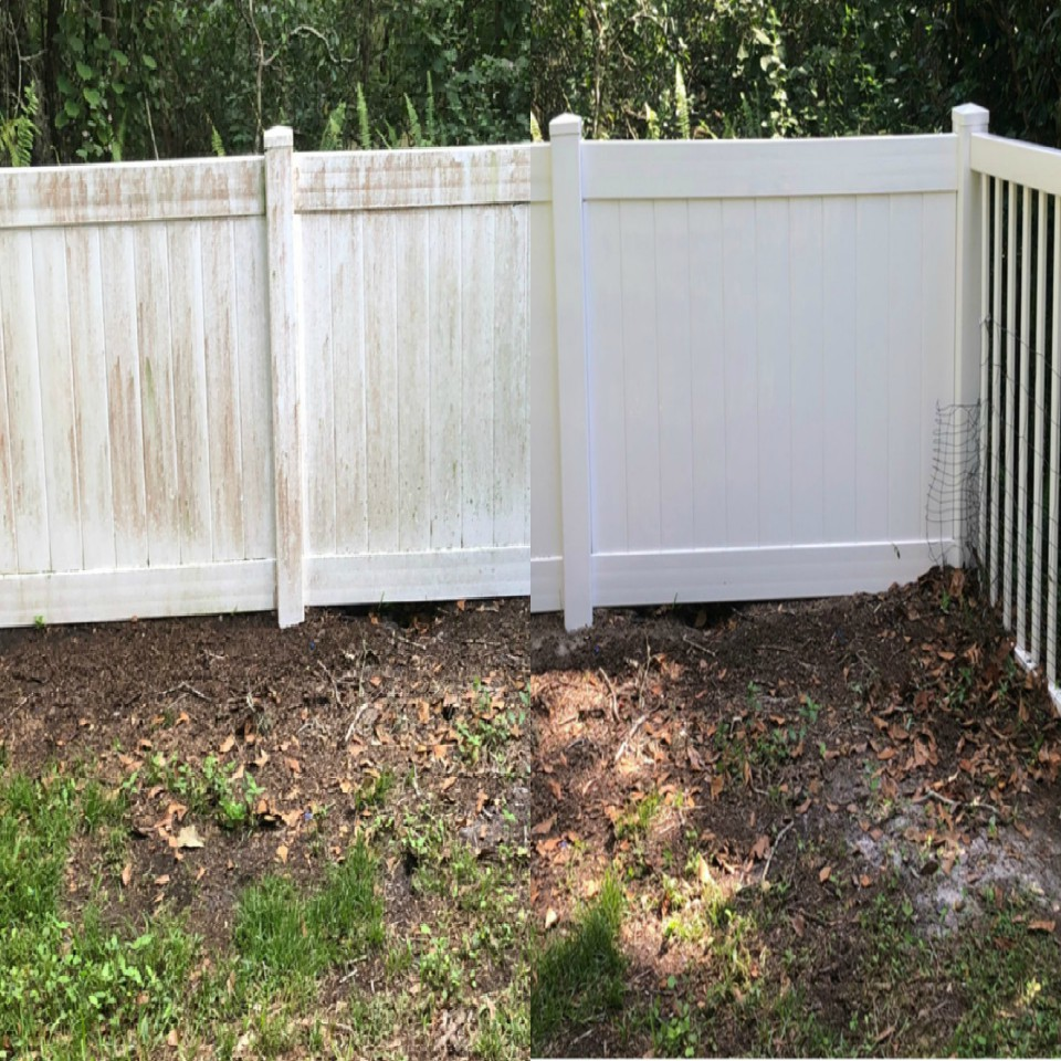 fence-cleaning-1