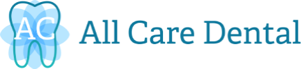 All-Care-Dental
