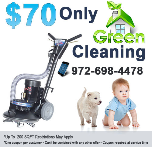 tile-cleaning-special-offer