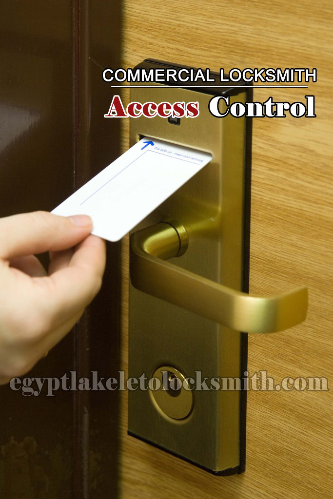 Egypt-Lake-Leto-locksmith-access-control