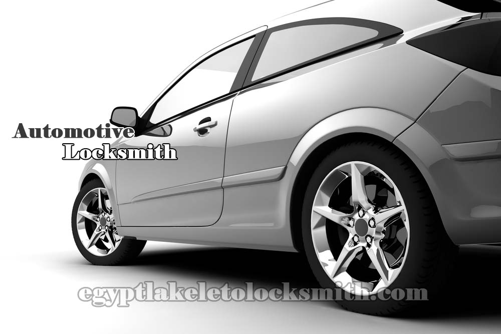 Egypt-Lake-Leto-locksmith-automotive