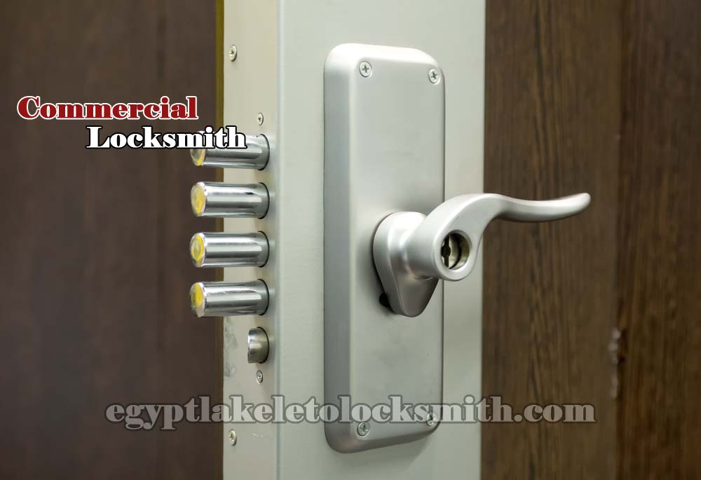 Egypt-Lake-Leto-locksmith-commercial