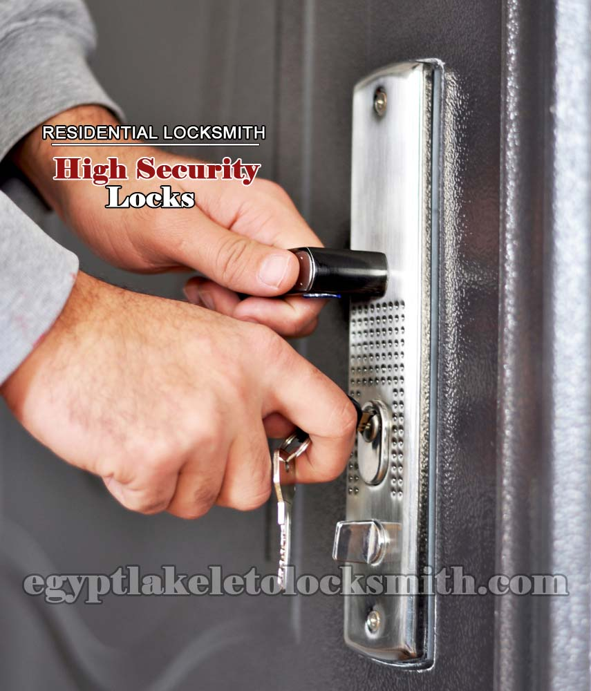 Egypt-Lake-Leto-locksmith-high-security-locks