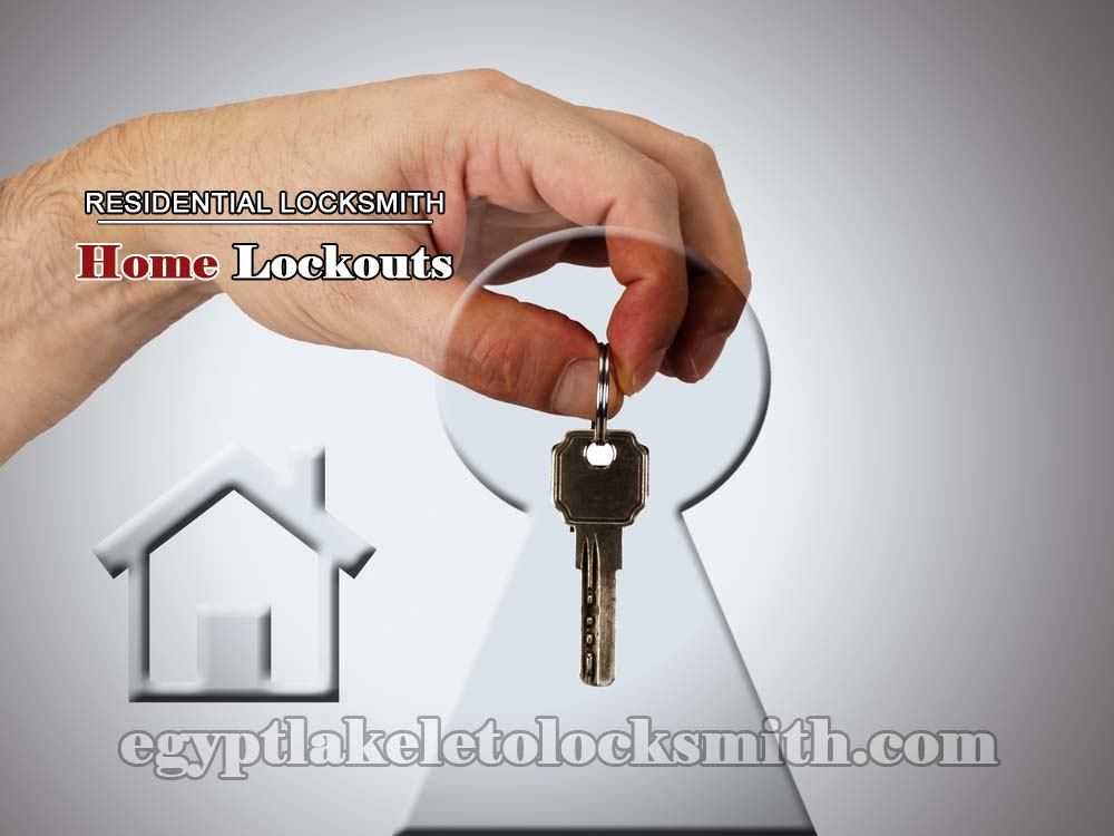 Egypt-Lake-Leto-locksmith-home-lockouts