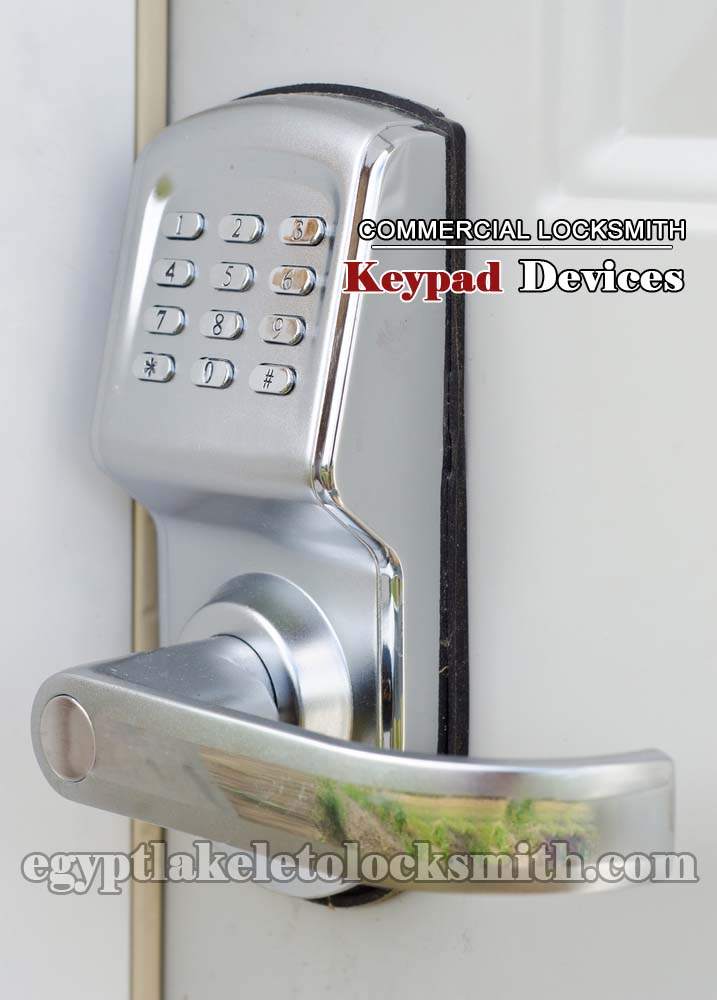 Egypt-Lake-Leto-locksmith-keypad-devices