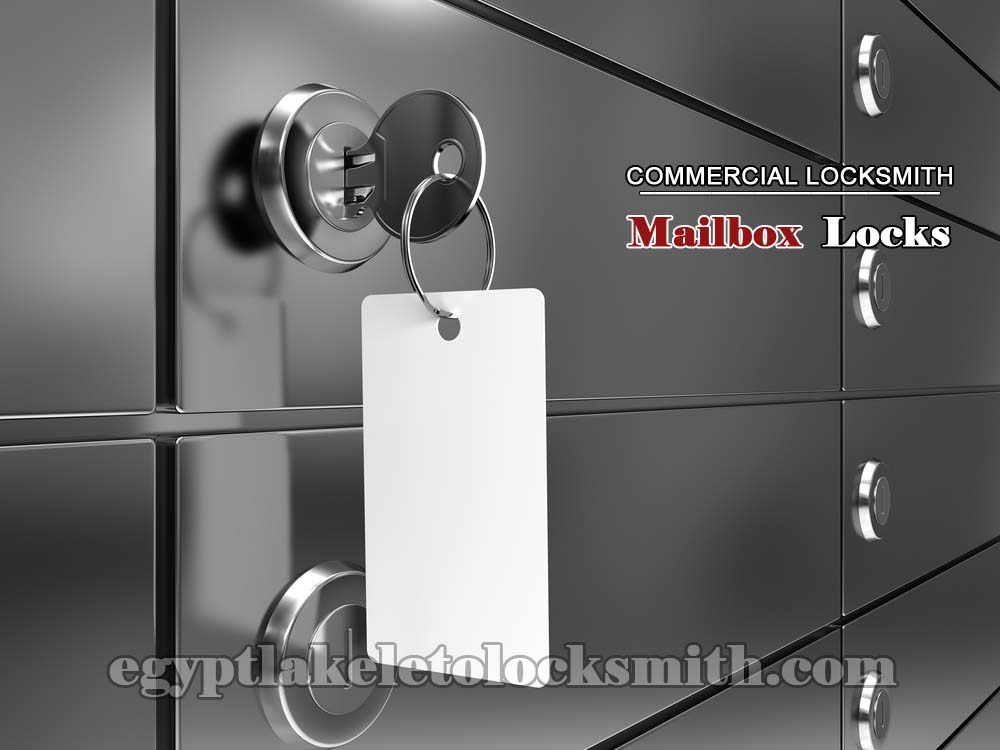Egypt-Lake-Leto-locksmith-mailbox-locks